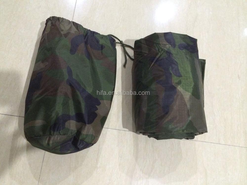 rain poncho,military poncho raincoat,adult poncho  (2).png