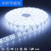 HCMT alibaba best sellers christmas lights smd led led digital strip led rope light
