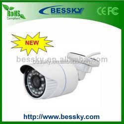 1200TVL 42 led ir waterproof camera(BE-IJC Series)joystick keyboard for speed dome camera