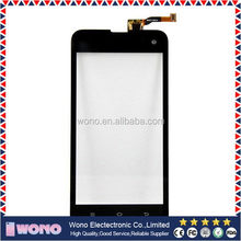 Economic top sell mobile phone lcd with flex cable for xiaomi