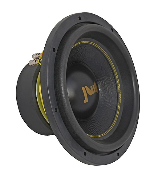 Made in China car subwoofer 18.jpg