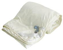 High quality luxury beautiful design 100 cotton comforter set/wholesale bedding/bed linen