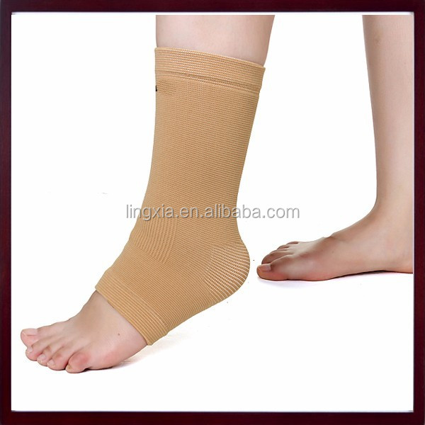 Download image as seen on tv compression ankle sleeve pc android