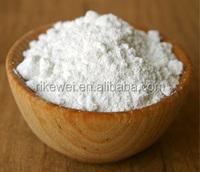 Supply sodium bicarbonate preservative,sodium bicarbonate chemical formula,sodium bicarbonate manufacturers