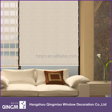 Chinese Cheap Shangri-la Curtain New Design For Window