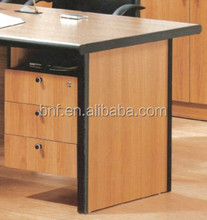 mailn product of alice series / 43mm thickness Writting Table