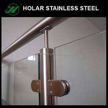 glass balustrade clamp,glass balustrade,swimming pools clamp