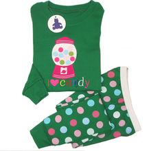 boys boutique spring korean bulk wholesale kids clothing spanish baby clothing quality dresser