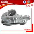 Hecho en china/de fundición de aluminio/piezas de coches para la venta/pieza del coche