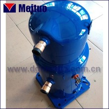 Widely used performer refrigerator compressor dc refrigerator compressor SM161