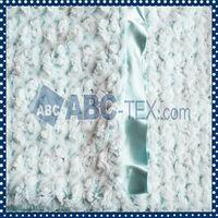 Warm Keeping Winter Minky Blanket Wraps For Adults