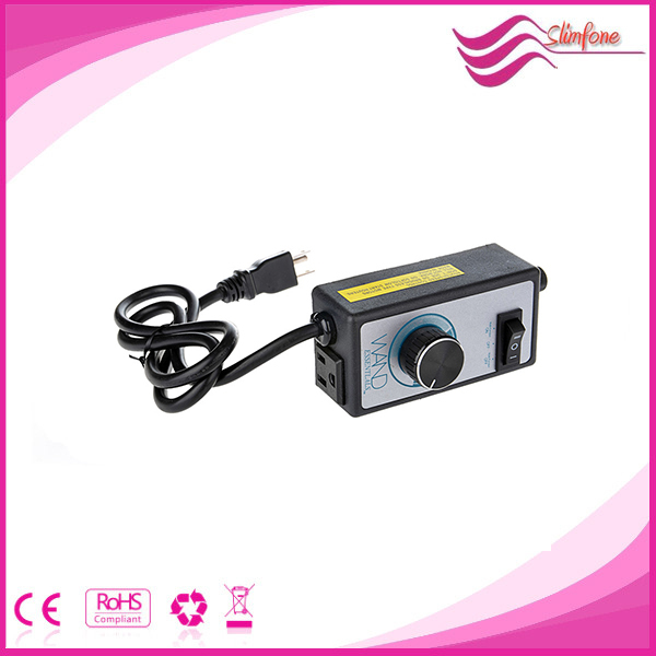 115v 230v Or 12v To 48vcd Dc Dc Converters Variable Speed