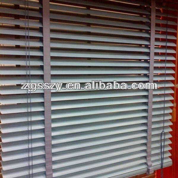 Aluminum louver european sunshading roof shutter buy for European shutters
