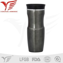 new products 500ml double wall stainless steel tumbler , personalized tumbler, acrylic tumbler