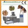 Pet/ fish feed/ dog food/ cat food/ animal food production line