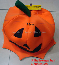 custom halloween gift as party gift and fashion accessory and branded market