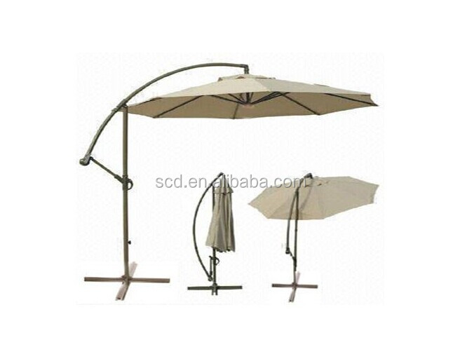 Outdoor Patio Umbrella Parts  Buy Outdoor Umbrella Parts,Garden