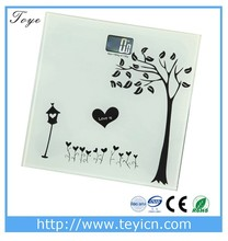 china platform scale, oem china smartphone, baby scale china