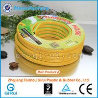 "1/2'', 5/8'', 3/4'',1"" PVC pipe brand names OEM factory"