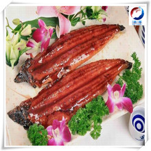 Frozen Sea food Roasted Eel