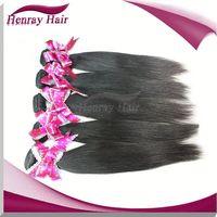 Factory Price 5A Unprocessed Virgin Electric Hair Follicle Stimulator