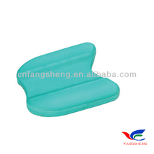 2014 high durable new design Auxiliary supplies Eva swimming float board water toys factory wholesale double colors Water sports