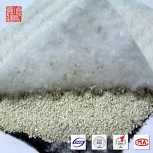 Waterproofing Bentonite Clay Liner Blanket