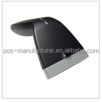 Fixed Mount 2D Manufacturer USB Cordless Barcode Scanner