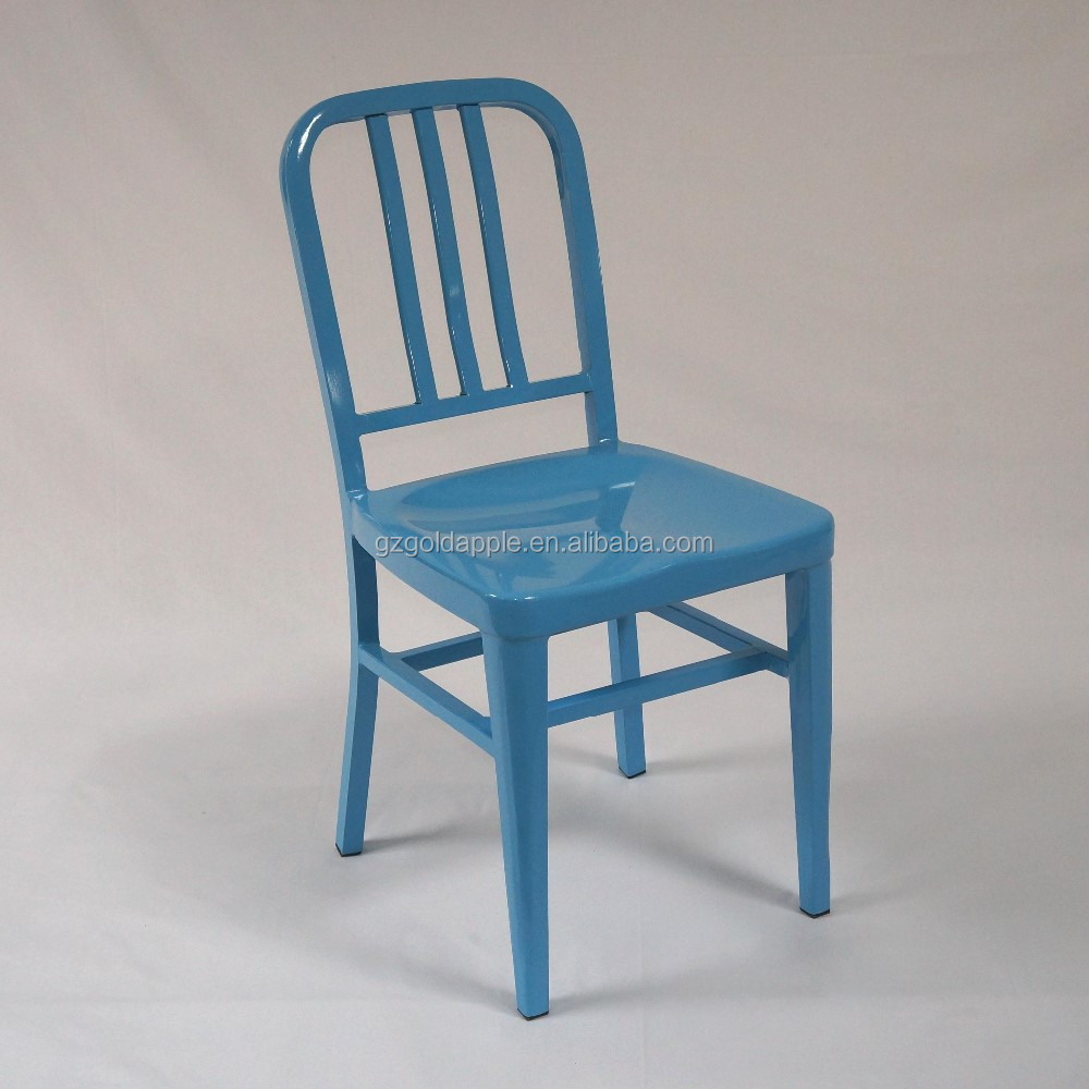 Wholesale Replica Metal Emeco Navy Chair