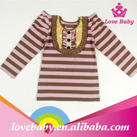 China cheap kids clothing children summer clothes pictures LBE4092938