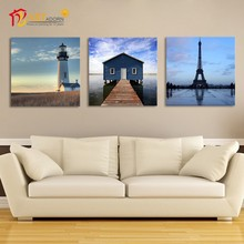 Beautiful Pictures Landscapes Office Wall Painting