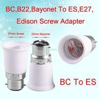 Преобразователь ламп Other EB3421 22 E27