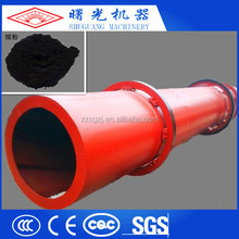 Professional design discount price coal drying line