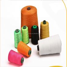 Factory Price Polyester ATY yarns, Supplying various specifications polyester air textured yarn