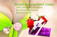 Xi'an New products Herbal sex medicine big boobs cream