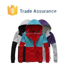 Custom Cotton Fleece Hoodies,Men's Autumn Winter Blank Hoodies,Cheap High Quality Fleece Hoodies