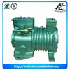 sanyo 50hz semi hermetic comperssor 20hp , ce certification sanyo air conditioner compressor , highly sanyo brands compressor
