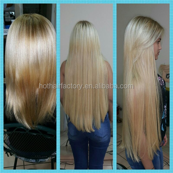 Hot fusion hair extensions wholesale tape on and off extensions hot fusion hair extensions wholesale 23 pmusecretfo Choice Image