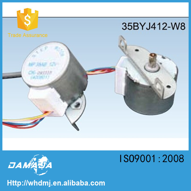 49tyj permanent magnet synchronous motor buy synchronous for Permanent magnet synchronous motor drive