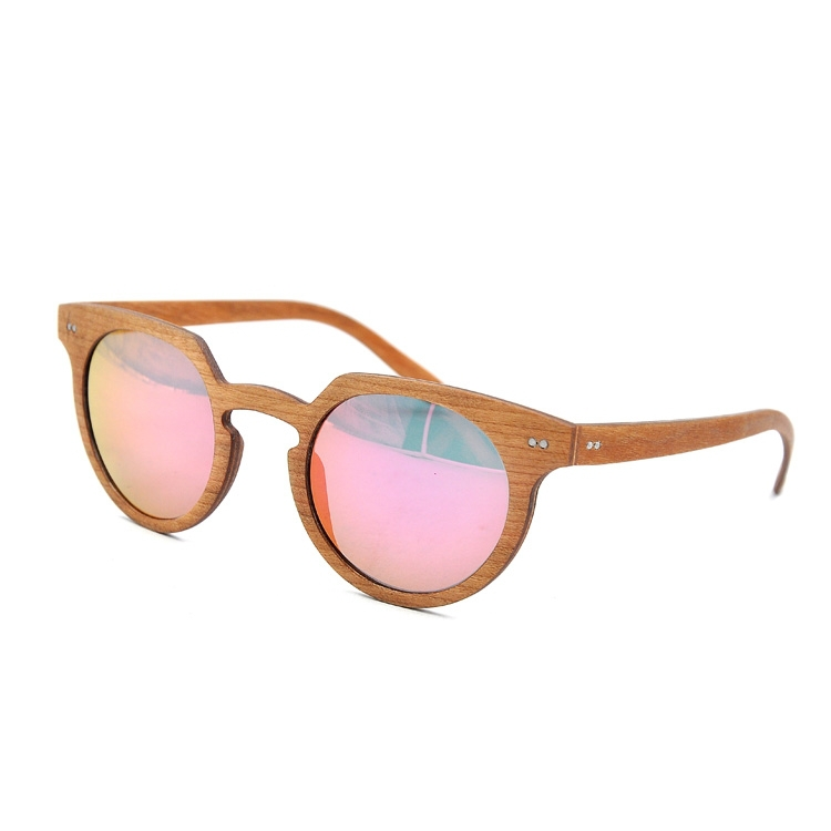 Wooden Framed Fashion Glasses : Wooden-frame-sunglasses-Fashion-glasses-made-in.jpg