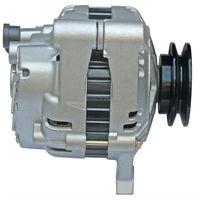 12V uesd car alternator for mercury topaz E83Z10346A
