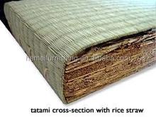 tatami mat for exporting