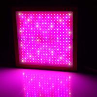 2013 best sell Mars ii led grow light/led lights/led grow induction grow light