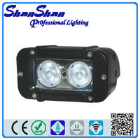 CE/ROSH IP68 20W cree offroad LED Light Bar/led offroad light bar cree/led car ring light