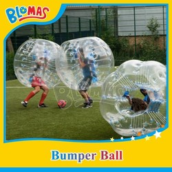 2015 high quality hamster ball for adults
