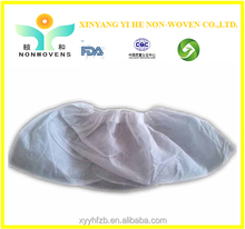 Online wholesale disposable antistatic shoe cover