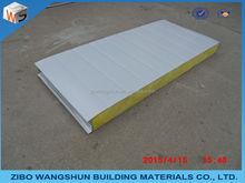lightweight exterior sanwich wall panels