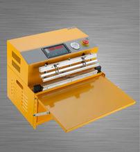 DZQ-400TE professional pastrami vacuum packing machine