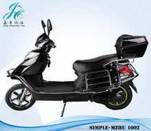 adult electric motorcycle