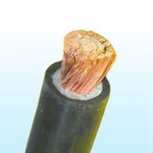 300/500V 450/750V Insulated Flexible Rubber Cable/VDE Super Flexible Rubber Cable H07RN-F H05RN-F